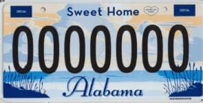 I sold my old car for top dollar in Alabama