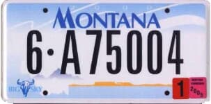 I sold my old car for top dollar in Montana