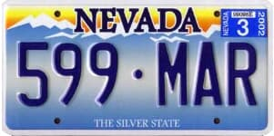I sold my old car for top dollar in Nevada