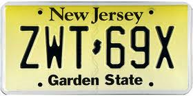 Junk Cars For Cash Nj >> Cash For Junk Cars In Newark, New Jersey