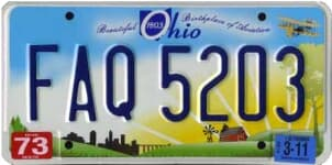 Buy Junk Cars in Cleveland Ohio